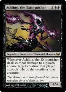 Sunscorched Desert of AKH $0.22 |$1.19